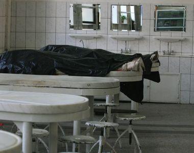S-a aflat rezultatul autopsiei bunicii omorate de nepotul de 9 ani. Ce i-a provocat, de...