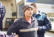 Bomba in cazul Laurentiu Durleci! Potrivit raportului de necropsie, criminalul argesean nu s-a sinucis in inchisoare, ci a avut parte de o moarte violenta in penitenciar