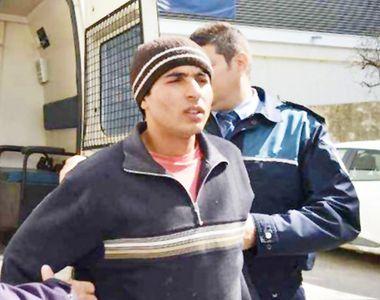 Bomba in cazul Laurentiu Durleci! Potrivit raportului de necropsie, criminalul argesean...