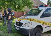S-a aflat motivul HALUCINANT al crimei din Arad, unde un baiat de 19 ani si-a injunghiat iubita in gat ! Ce s-a intamplat cu criminalul