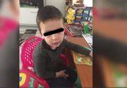 Noi informatii socante despre copilul mort dupa ce a mancat shaorma! Ce spun primele rezultate ale analizelor! Ar fi putut sa traiasca