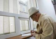 12.000 de euro! Asta e cea mai mare pensie civila din ROMANIA! EL este BARBATUL care o incaseaza!