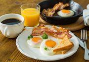 Asta e cel mai nou concept de restaurant: localurile care servesc micul dejun la orice ora!