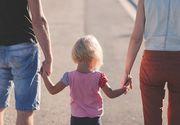 Vesti bune pentru parintii care au copii cu varsta mai mica de sapte ani. Scapa de aceste cheltuieli