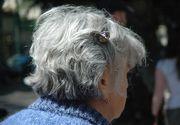 """Decizia Curtii Constitutionale cu privire la varsta de pensionare pentru femei! Romancele spun """"adio"""" pensionarii mai devreme!"""