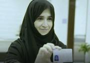 Incredibil! Autoritatile din Arabia Saudita au livrat primele zece permise de conducere pentru femei