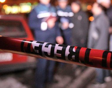 EL este ucigasul care a ingrozit Romania! A ucis 4 femei, a violat si batut cu...