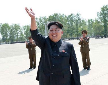 Au mai ramas 6 zile pana la intalnirea istorica dintre Donald Trump si Kim Jong Un