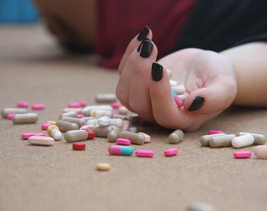 O adolescenta in varsta de 14 ani din Botosani s-a sinucis, dupa ce a ramas insarcinata...