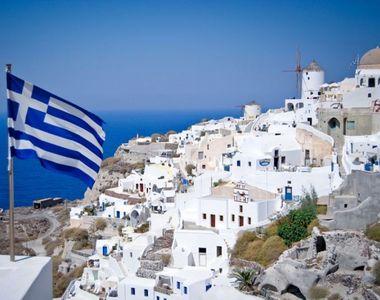 Alerta in Grecia! Atentionare pentru romanii care si-au propus sa calatoreasca in...
