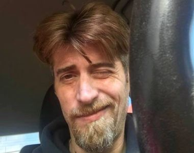 Criminalul din Brasov care si-a ucis intreaga familie a avut discernamant in momentul...