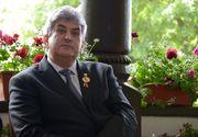 """Ce s-a intamplat cu dosarul in care Gabriel Oprea este acuzat de moartea politistului Gigina! """"Sunt singurul om din Romania care..."""""""