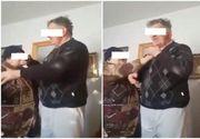 """Imagini teribile in Neamt! Un preot este lovit si sugrumat chiar de preoteasa si de fiul sau : """"Vai mama, dar e plin de sange."""""""