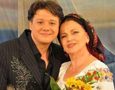 Cauza mortii artistei Maria Butaciu. Acum s-a aflat ce s-a intamplat cu interpreta de...
