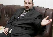 Hanibal Dumitrascu a fost dat in judecata la 18 zile dupa ce a murit! O banca a cerut executarea silita a psihologului!