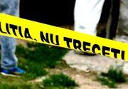 Crima ingrozitoare in Iasi! Un tanar de 23 de ani a fost injunghiat intr-o discoteca dintr-un motiv socant. Suspectul de crima, dus la audieri. Ce a declarat