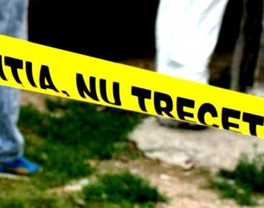 Crima ingrozitoare in Iasi! Un tanar de 23 de ani a fost injunghiat intr-o discoteca...