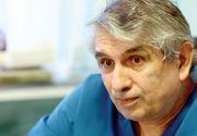 Cat costa o consultatie la medicul Gheorghe Burnei? In ciuda scandalului in care este implicat, profesorul este in continuare asaltat de pacienti