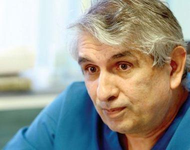 Cat costa o consultatie la medicul Gheorghe Burnei? In ciuda scandalului in care este...
