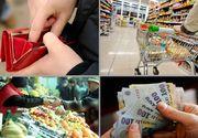 Veste proasta pentru romani! Urmeaza cinci ani de scumpiri in lant! FMI a facut previziunile pentru Romania