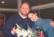 Tatal lui Meghan Markle a vorbit in premiera despre nunta regala, dar si despre cel mai mare regret al sau: nu si-a putut conduce fiica la altar