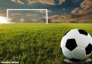 """Fotbalul starneste pasiuni nebanuite printre fani. Ce au facut cativa barbati, impatimiti ai """"sportului rege"""""""