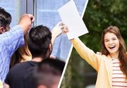 Evaluarea Nationala: Astazi se vor afisa primele rezultate. Pe 23 iunie sunt programate rezultatele finale