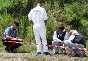 Roman de 42 de ani ucis in Italia. Criminalul este tot un roman