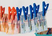 La Bacau s-a descoperit o grupare infractionala care a furat 1.200.000 de lei din bugetul statului