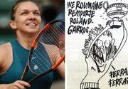 "Redactorul-sef al publicatiei Charlie Hebdo, atac la adresa romanilor! ""N-au nici un umor!"""
