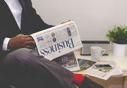 Cinci atribute ale angajatilor care au succes in vanzari