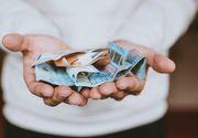 Un credit de nevoi personale pe care il primesti usor si rapid - Tu de cati bani ai nevoie?