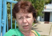 Povestea directoarei spagare care l-a infundat pe Liviu Dragnea. Cine este Floarea Alesu, fosta sefa a Bombonicai Prodana