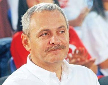 PSD a decis: il sustine neconditionat pe Dragnea. Legile Justitiei si Codurile penale...