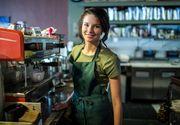 Studiu. Tinerii fara experienta au printre cele mai mici salarii din tara!
