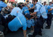 Intreaga Romanie protesteaza azi! Sute de mii de oameni vor iesi in seara aceasta in strada!