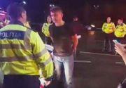 """Sindicatul Europol a reactionat dur in legatura cu pedeapsa usoara primita de Boureanu. """"Orice dezaxat, interlop sau fost parlamentar... isi poate bate joc de un politist"""""""