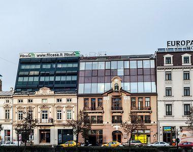 Capitala contrastelor! Bucurestiul vazut prin ochii turistilor!