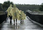 Meteorologii vin cu vesti triste pentru cei care urmeaza sa plece in vacanta! Cum va fi vremea!