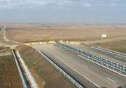 Incredibil! Avem autostrada, dar nu o putem folosi! CNAIR a anuntat cand va fi inaugurata!
