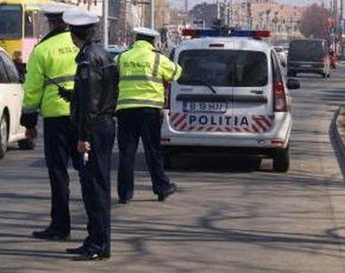 Doi tineri din Piatra Neamt au fost prinsi in timp ce transportau droguri de mare risc!