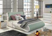 Ce piese de mobilier nu trebuie să îţi lipsească din dormitor