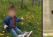Drama unei mame din Romania: poate face inchisoare din cauza fostului sot!