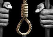 Inca un roman a fost condamnat la moarte in Malaezia! MAE incearca sa negocieze gratierea sa!