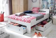 Cum sa iti amenajezi un dormitor mic