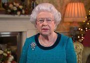 Vor fi 10 zile de doliu national! S-a stabilit protocolul pentru moartea si inmormantarea Reginei Elisabeta a II-a