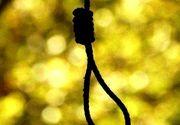 Nicoleta avea 15 ani si s-a sinucis de teama parintilor. Ce greseala facuse adolescenta si nu a avut curaj sa recunoasca