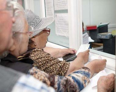 Se schimba oficial VARSTA de pensionare! Vezi AICI cand poti iesi la pensie la termen...