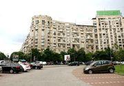 Noile tarife pentru locurile de parcare din Bucuresti