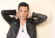 Stefan Banica Jr este coplesit de datorii uriase!  Firma cantaretului are de dat peste 300.000 de euro